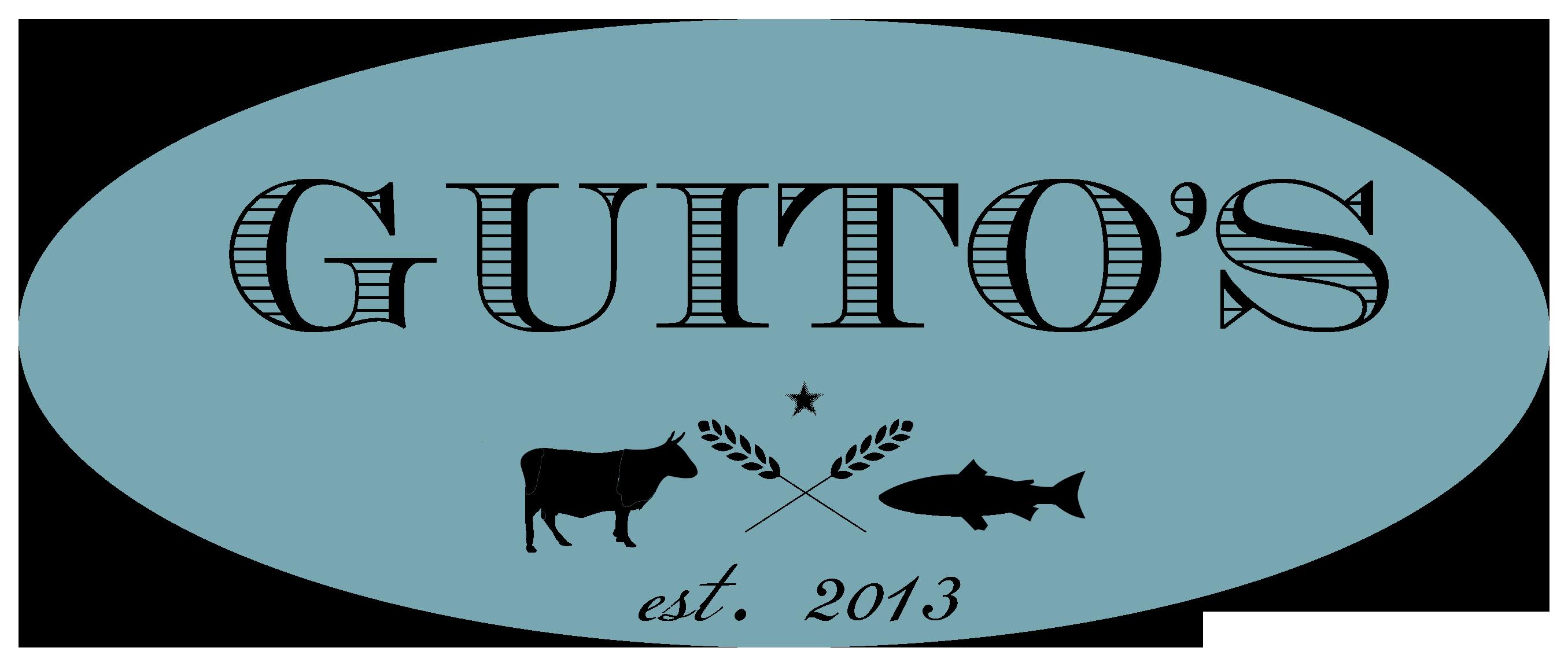 Restaurante Guito's
